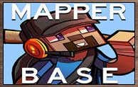 Mapper Base Mod 1.16.5/1.15.2
